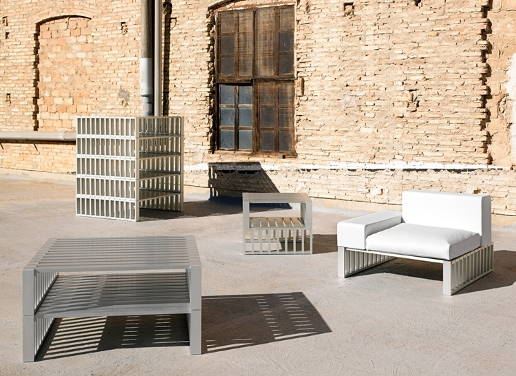 docks-modular-furniture-1