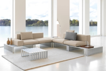 docks-modular-furniture-2