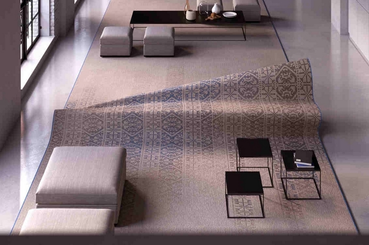 stumble-upon-sofa-1