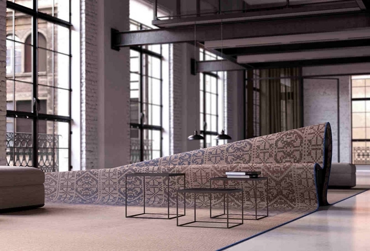 stumble-upon-sofa-2