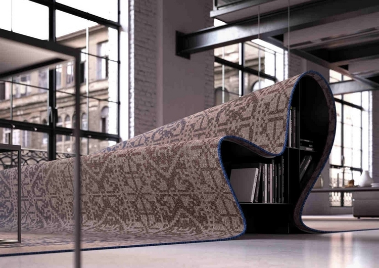 stumble-upon-sofa-3