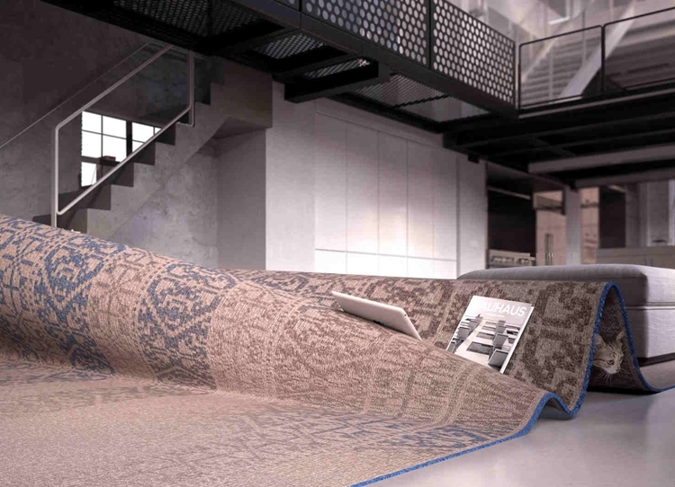 stumble-upon-sofa-4