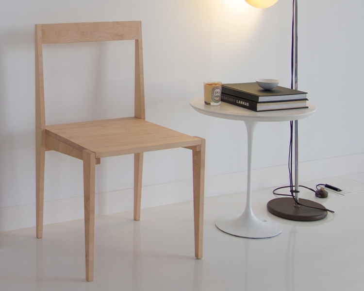 chair-no24-2
