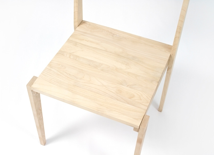 chair-no24-4
