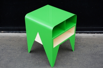 frog-side-table-2