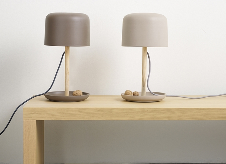 fuse-table-floor-lamp-3