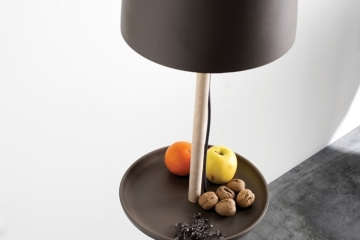 fuse-table-floor-lamp-4