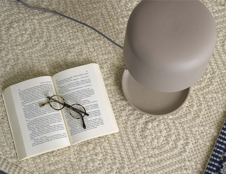 fuse-table-floor-lamp-5