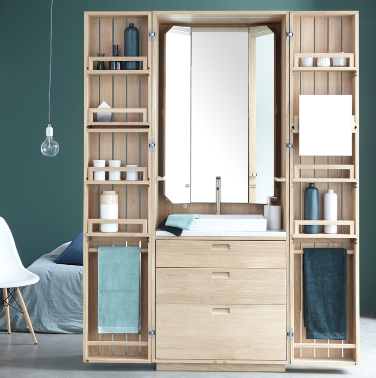 la-cabine-bathroom-in-a-box-1