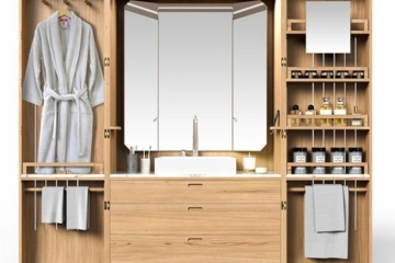 la-cabine-bathroom-in-a-box-3