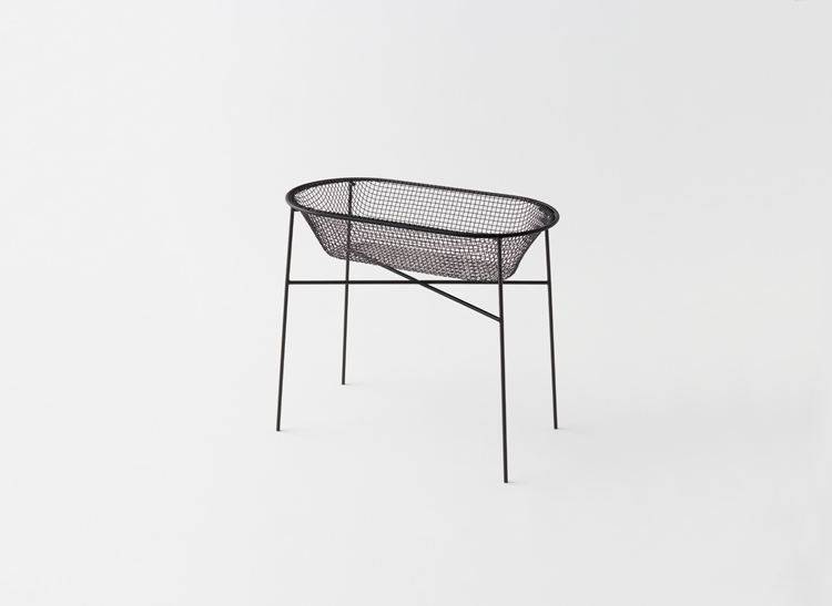 nendo-basket-container-1