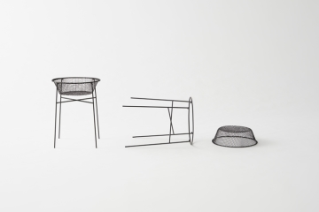 nendo-basket-container-2