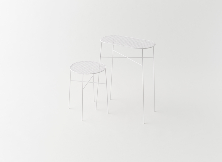 nendo-basket-container-3