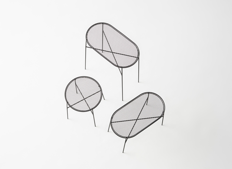 nendo-basket-container-4