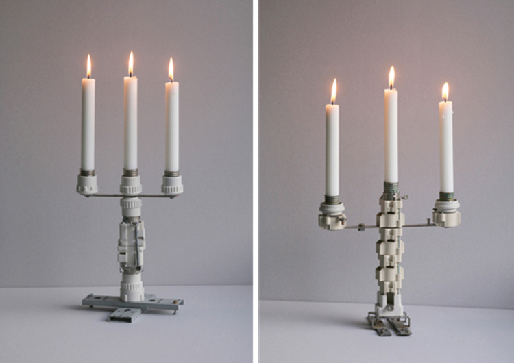 re-fuse-candlesticks-2