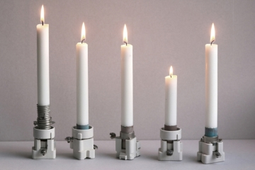 re-fuse-candlesticks-3