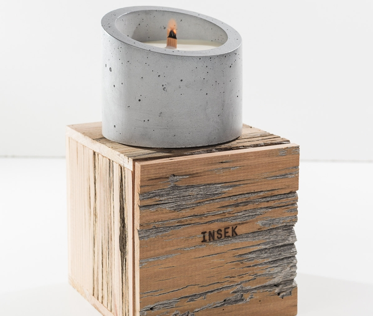 concrete-candles-2