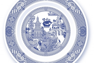 calamityware-dinner-plate-5-1
