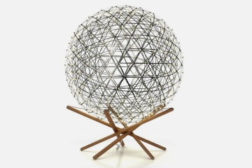 raimond-tensegrity-floor-lamp-1