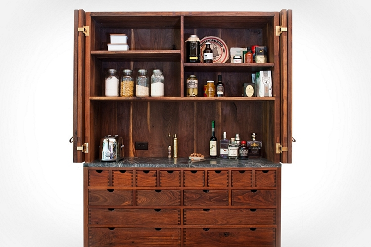 custom-hudson-woods-pantry-1