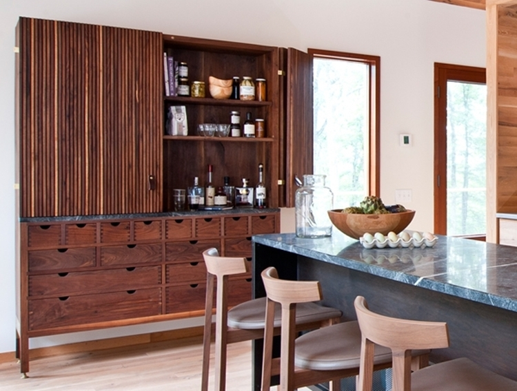 custom-hudson-woods-pantry-3