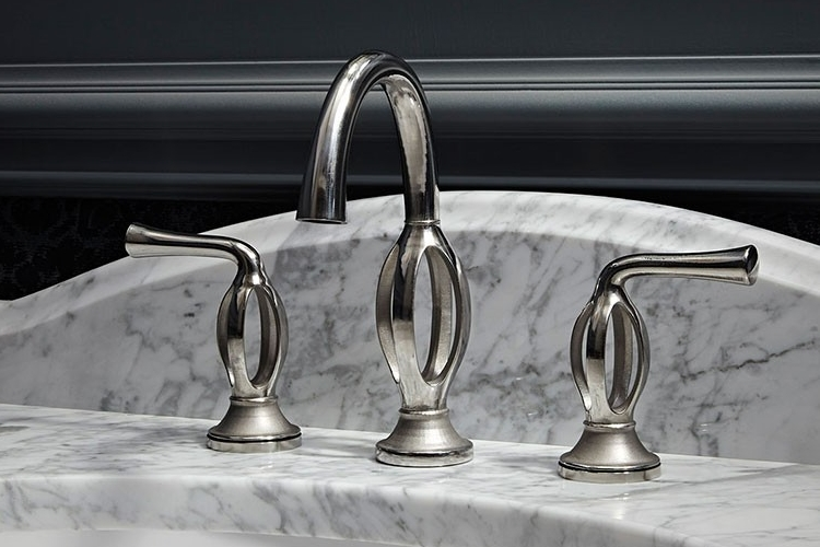 dxv-faucets-3