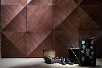 moko-wall-covers-2