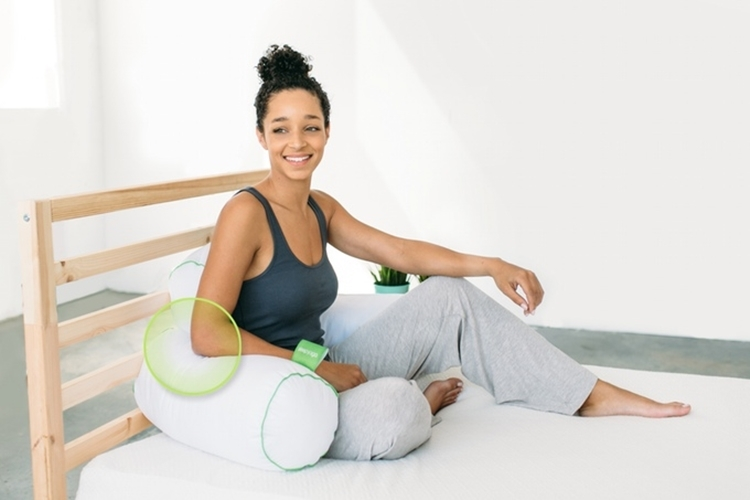 sleep-yoga-posture-pillows-2