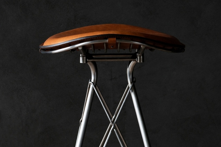 wire-bar-stool-1