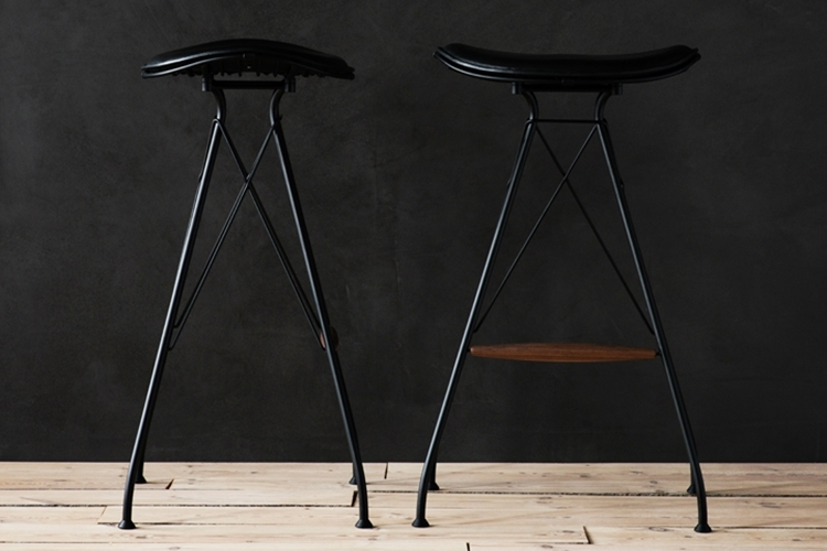 wire-bar-stool-2