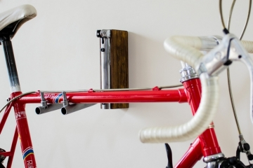 bike-frame-wall-mount-2