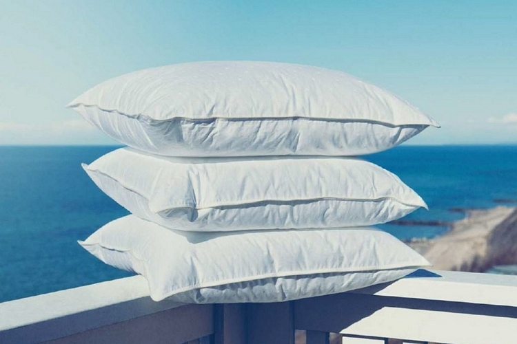 fossflakes-superior-pillows-1