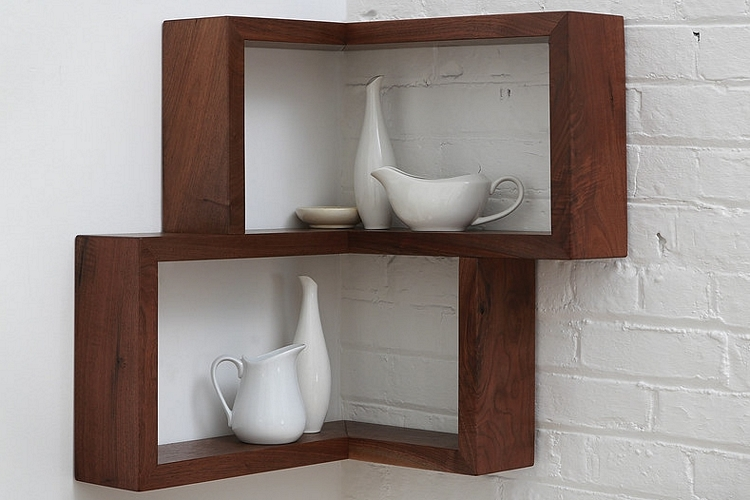 franklin-wall-shelf-1