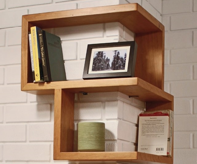 franklin-wall-shelf-2