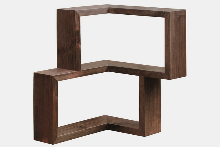 franklin-wall-shelf-3