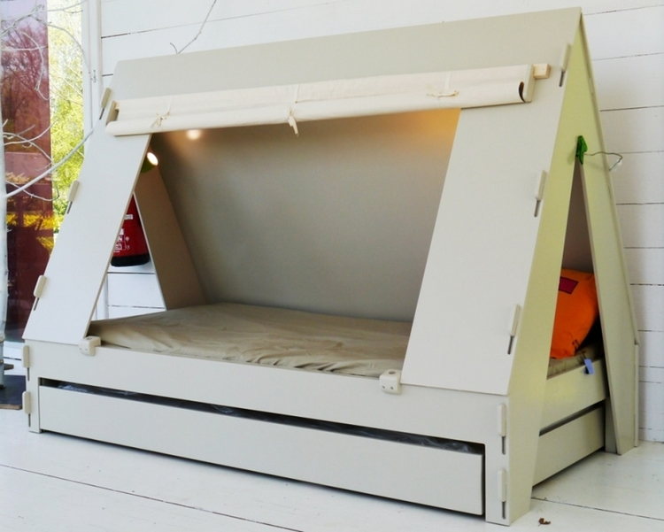 kids-tent-cabin-bed-3