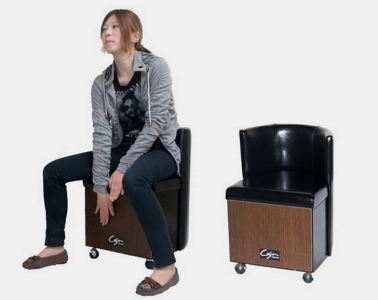 cajon-chair-1