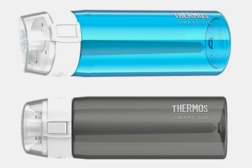 thermos-smart-lid-1