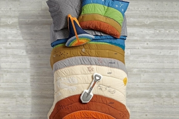 to-the-center-bedding-2