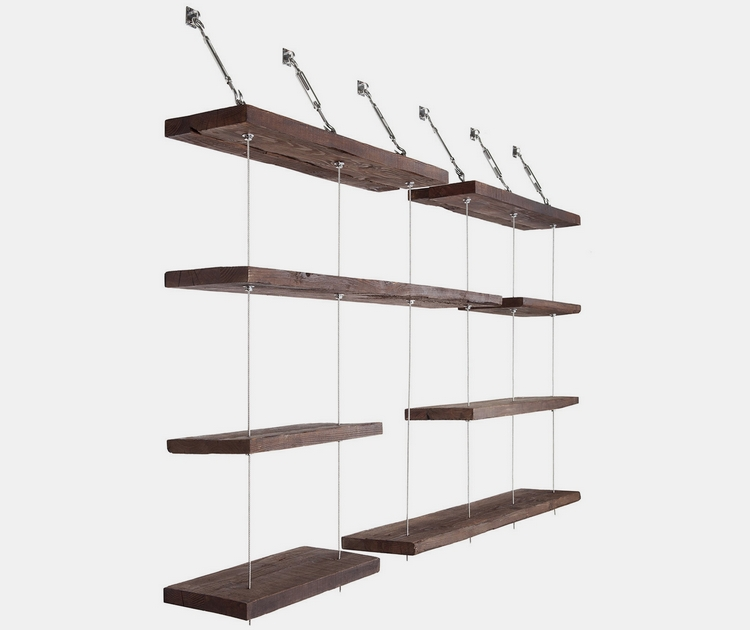 turnbuckle-floating-shelves-3