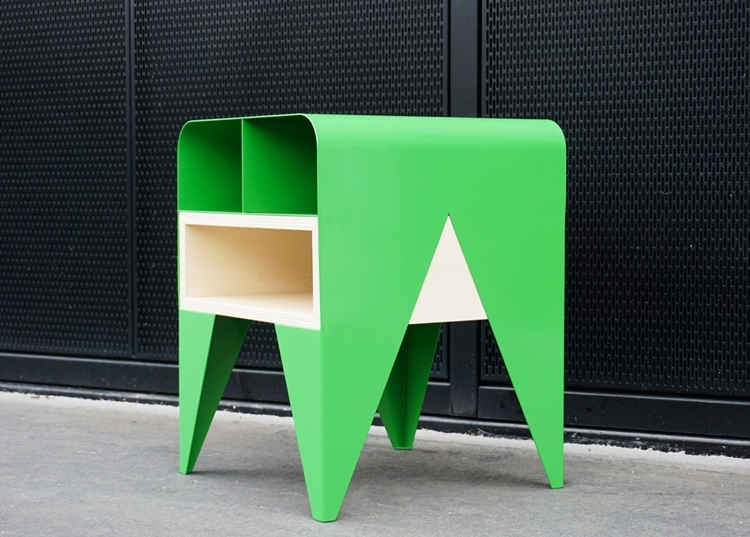 frog-side-table-1