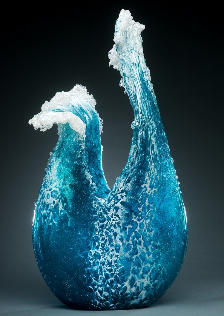blaker-and-desomma-ocean-wave-sculpture-1