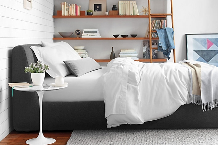 nest-storage-bed-3