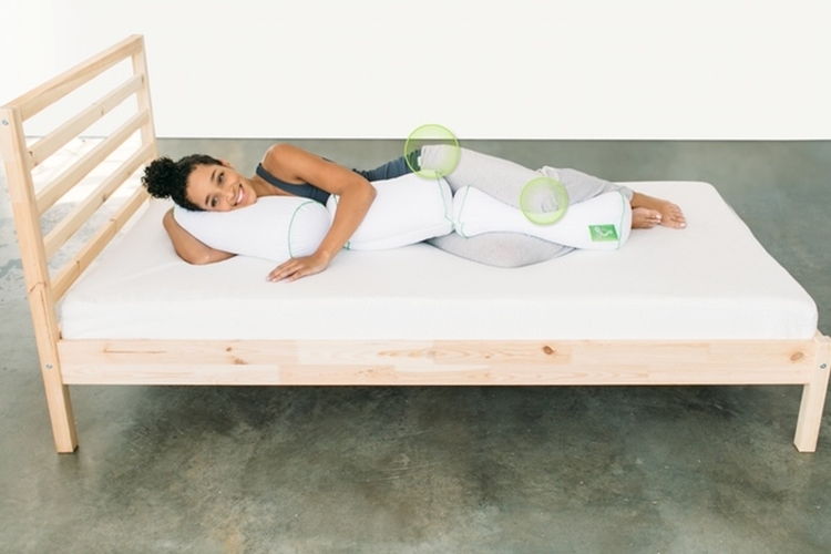 sleep-yoga-posture-pillows-3