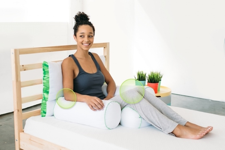 sleep-yoga-posture-pillows-4
