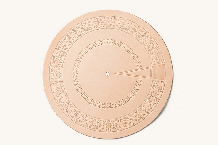 tanner-goods-turntable-slipmat-1