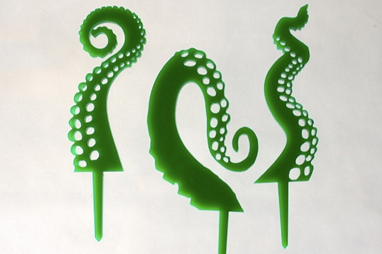 tentacle-cupcake-toppers-1